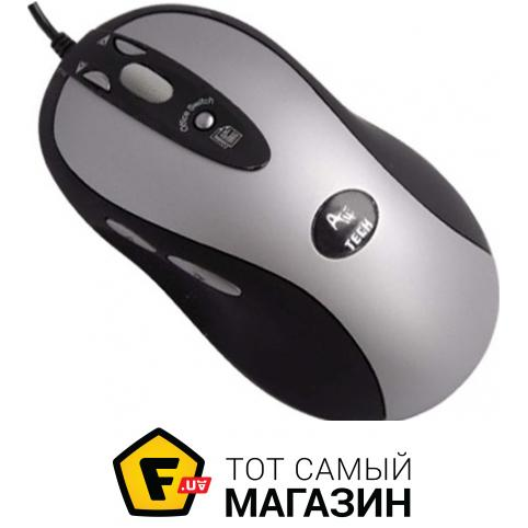 A4TECH X6-80D MOUSE WINDOWS 7 X64 DRIVER