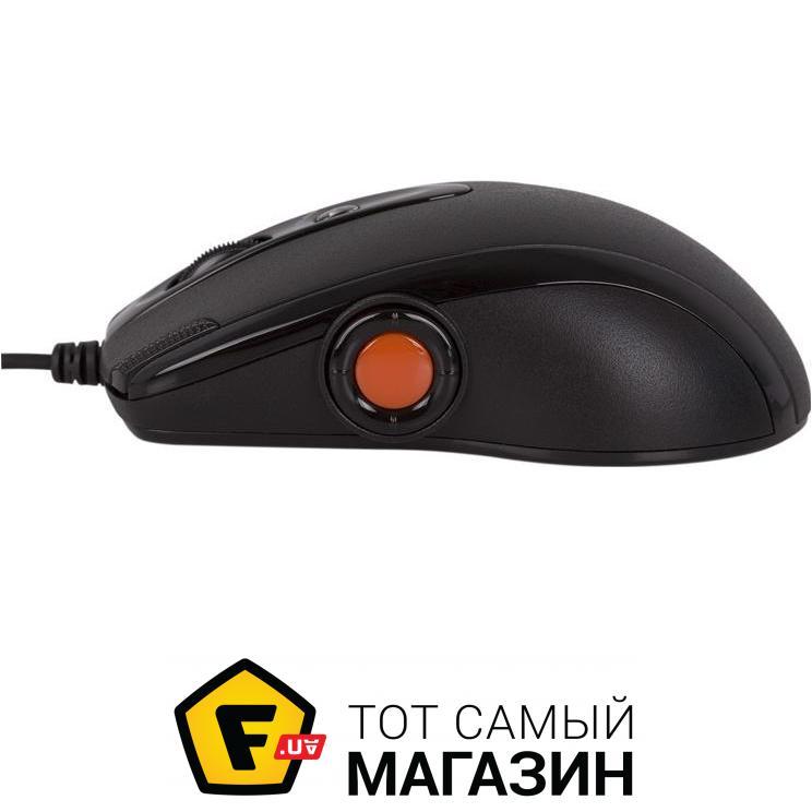 Мышь Microsoft 3500 White GMF-00294
