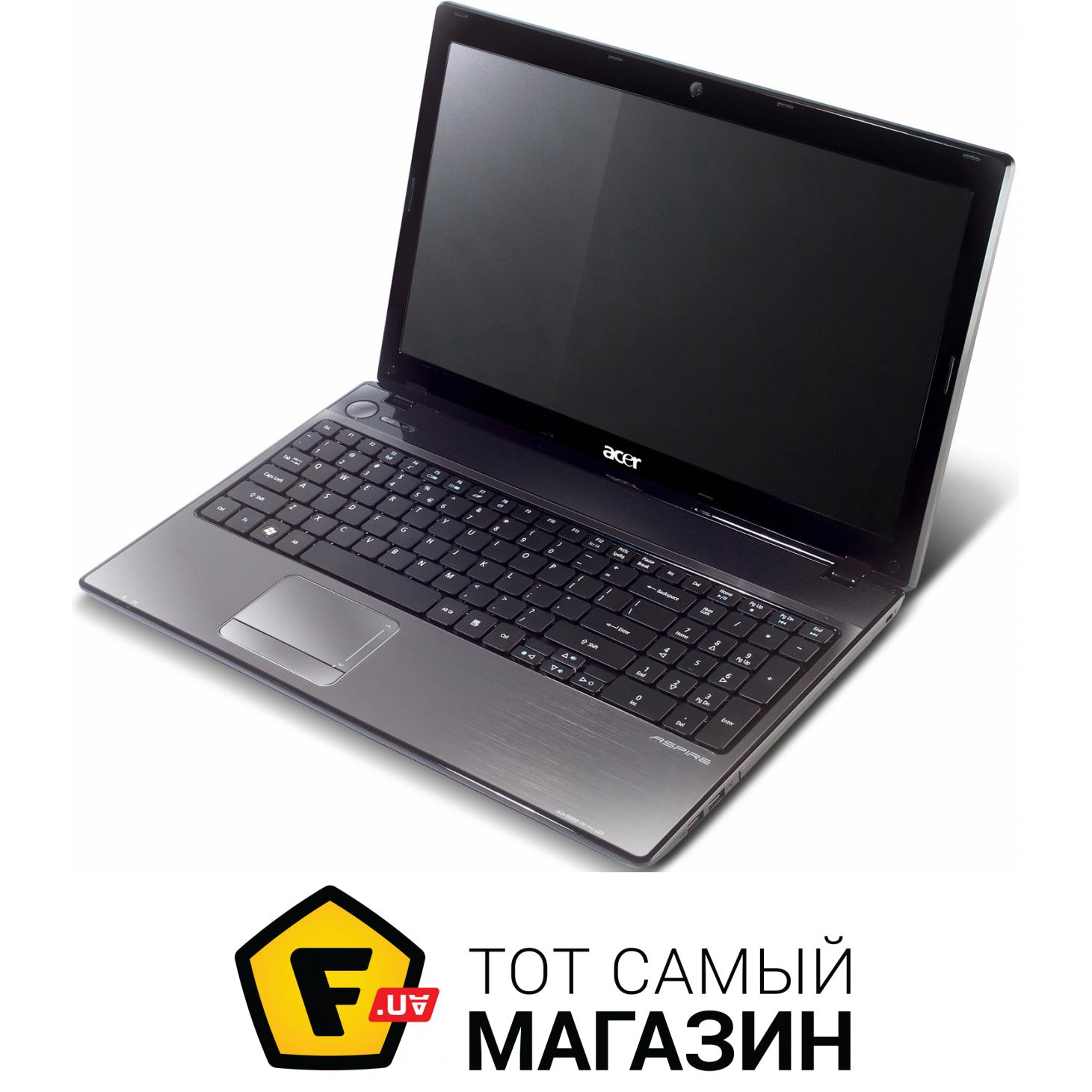 DRIVER FOR ACER ASPIRE 5741ZG WIFI