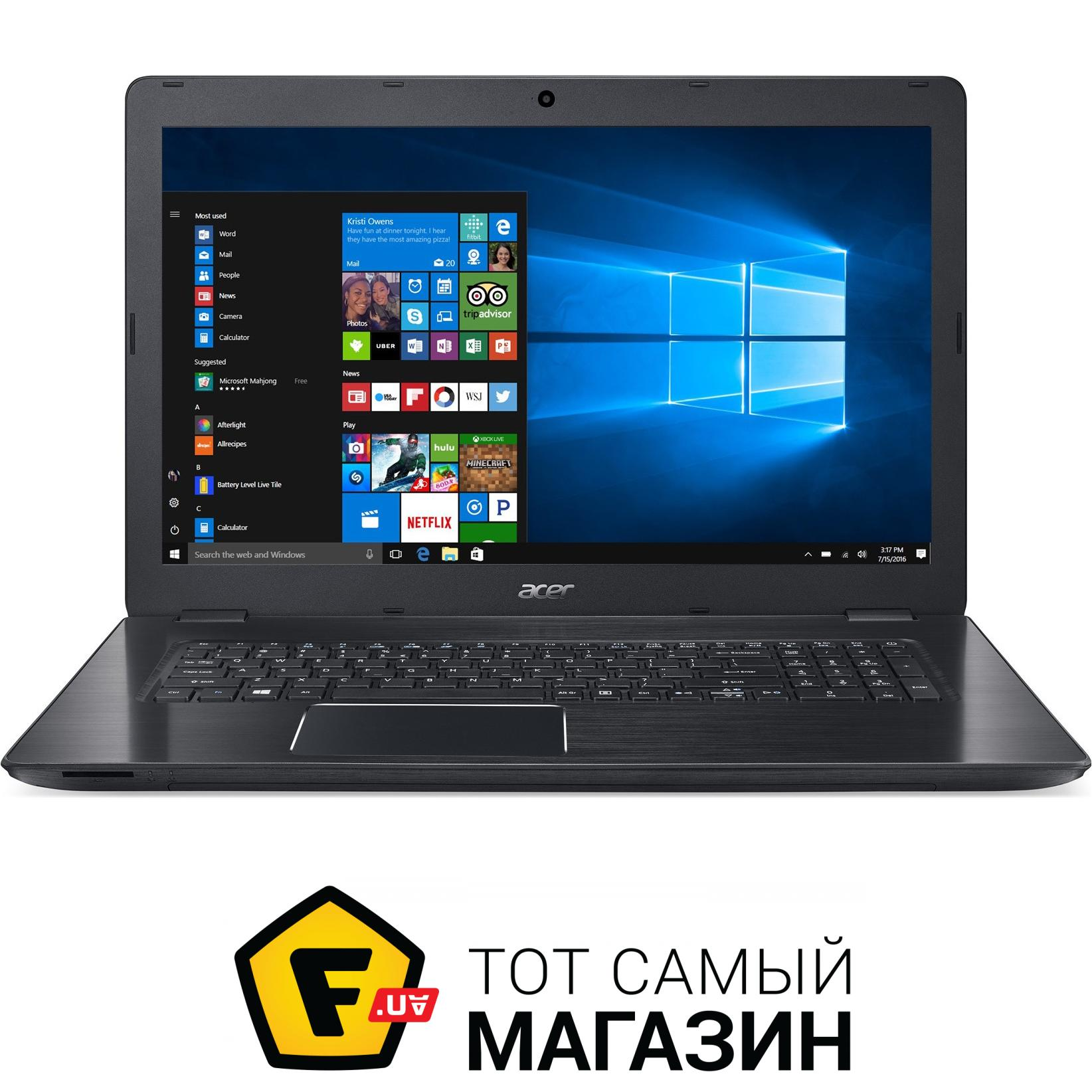 Ноутбук Dell XPS 13 9360-0001 (Intel Core i7-7500U 2.7GHz/16384Mb/512Gb SSD/No ODD/Intel HD Graphics/Wi-Fi/Bluetooth/Cam/13.3/3200x1800/Touchscreen/Windows 10 64-bit)