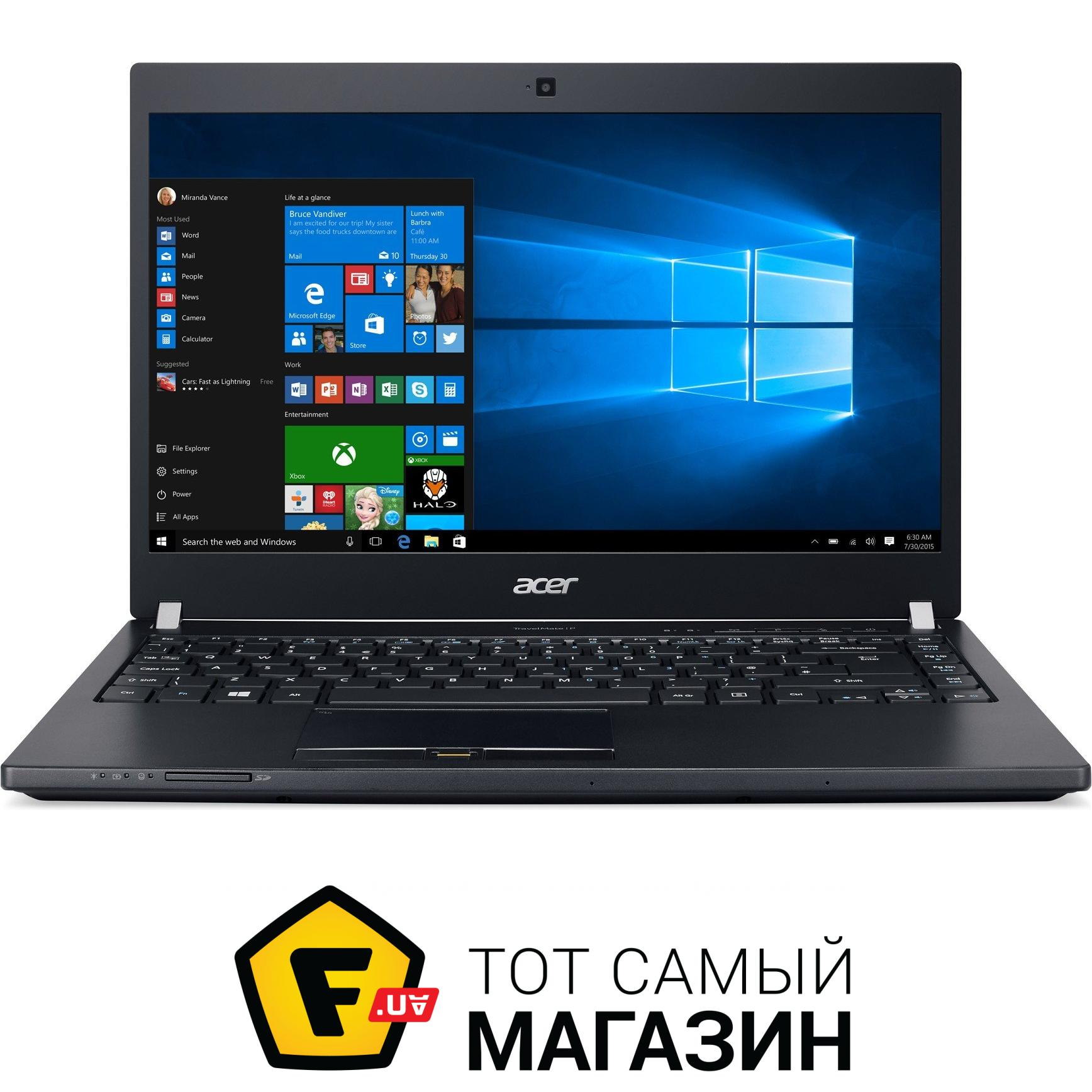 ACER TRAVELMATE 2400 BLUETOOTH DRIVERS FOR MAC