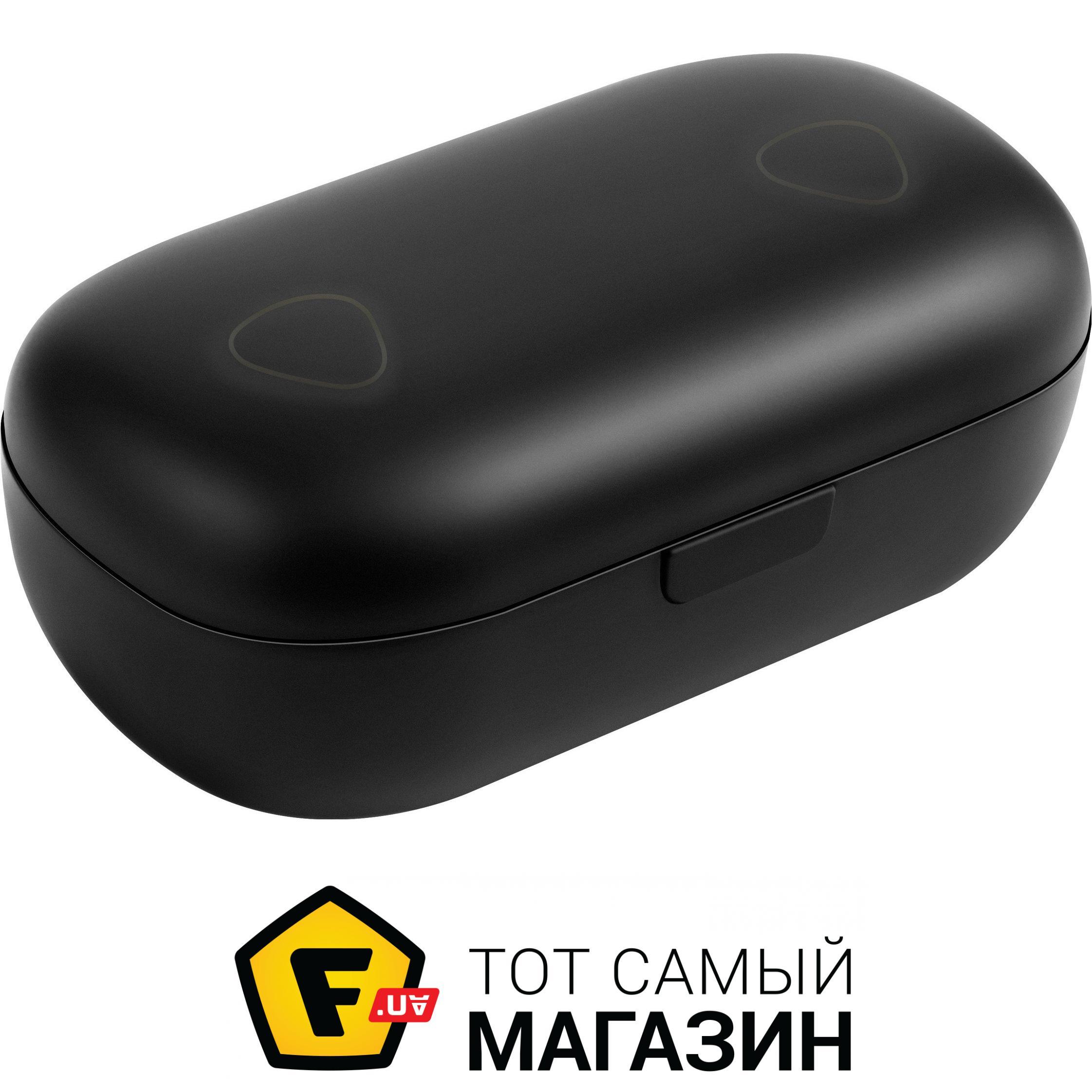 Acme BH406 Black (4770070879467) Интерфейс подключения  Bluetooth ddfac284f0
