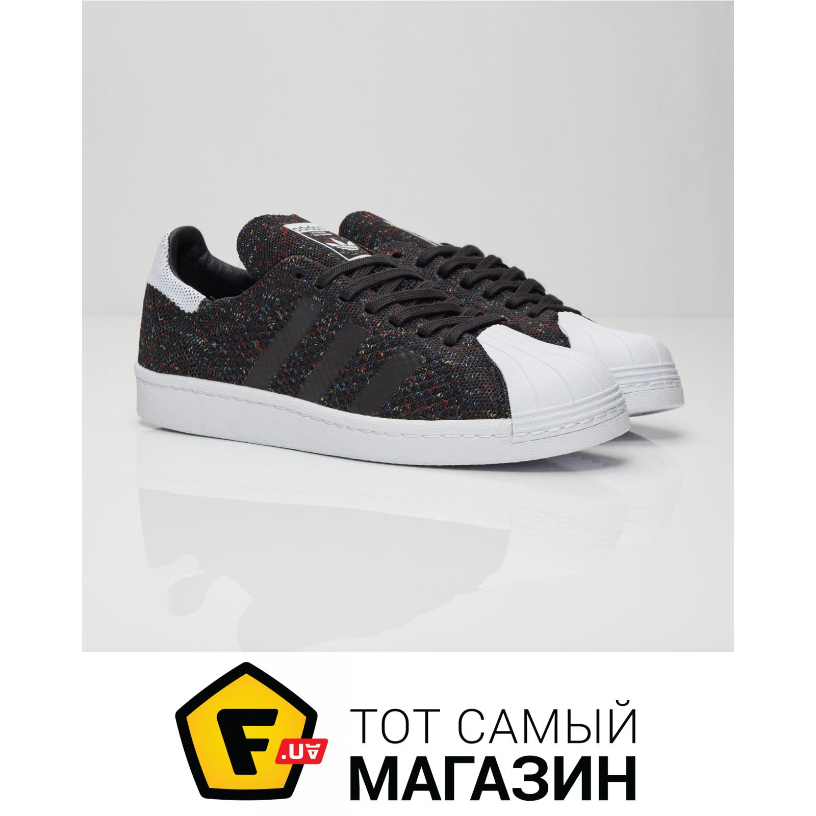 adidas superstar 80s pk