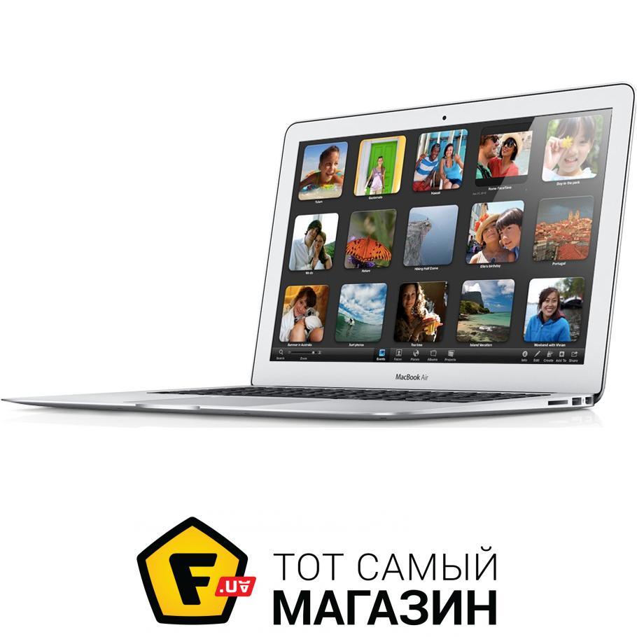 Apple A1466 MacBook Air (MMGF2UA A) ᐈ Нужно Купить Ультрабук ... ed0a4dff11208