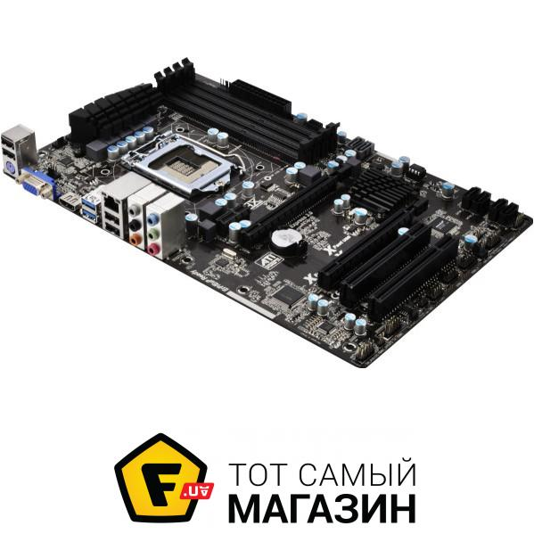 DRIVERS FOR ASROCK ZH77 PRO3 INSTANT BOOT