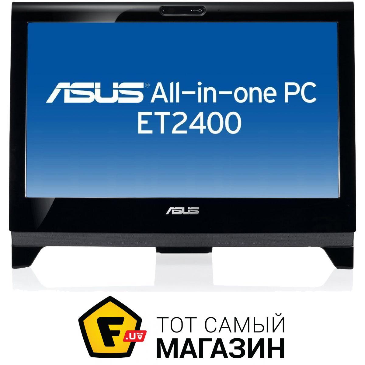 ASUS ET2400XVT NVIDIA VGA WINDOWS 8 DRIVERS DOWNLOAD