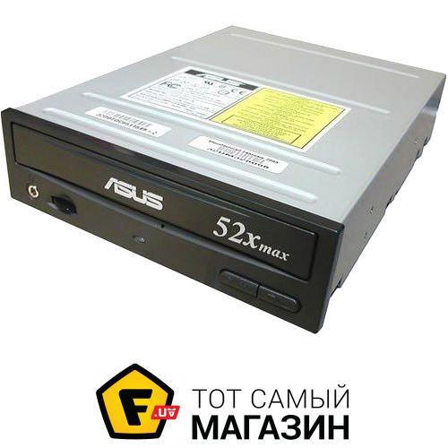 ATAPI COMBO 52X MAX DRIVER FOR PC