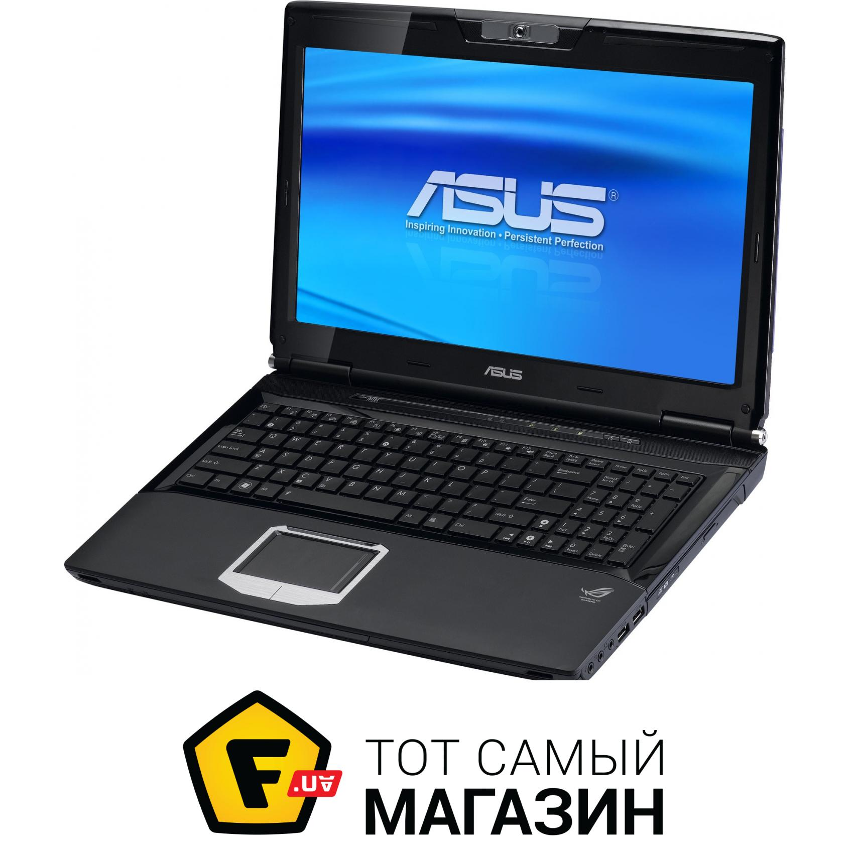ASUS G51J POWER4GEAR HYBRID DRIVER FOR WINDOWS 8