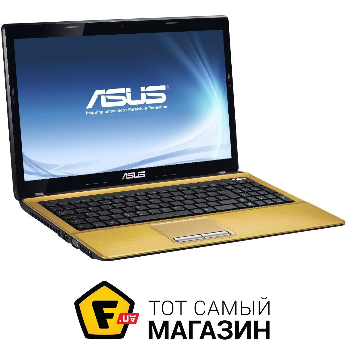 картинки ноутбука асус золотой так плотно