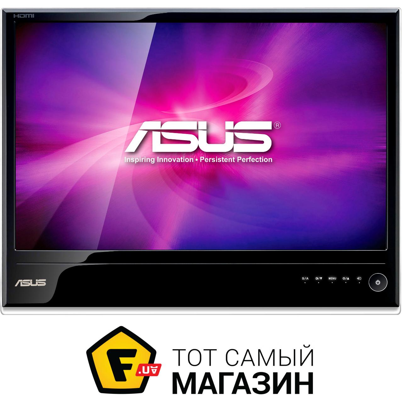 ASUS MS246H DRIVERS FOR WINDOWS VISTA