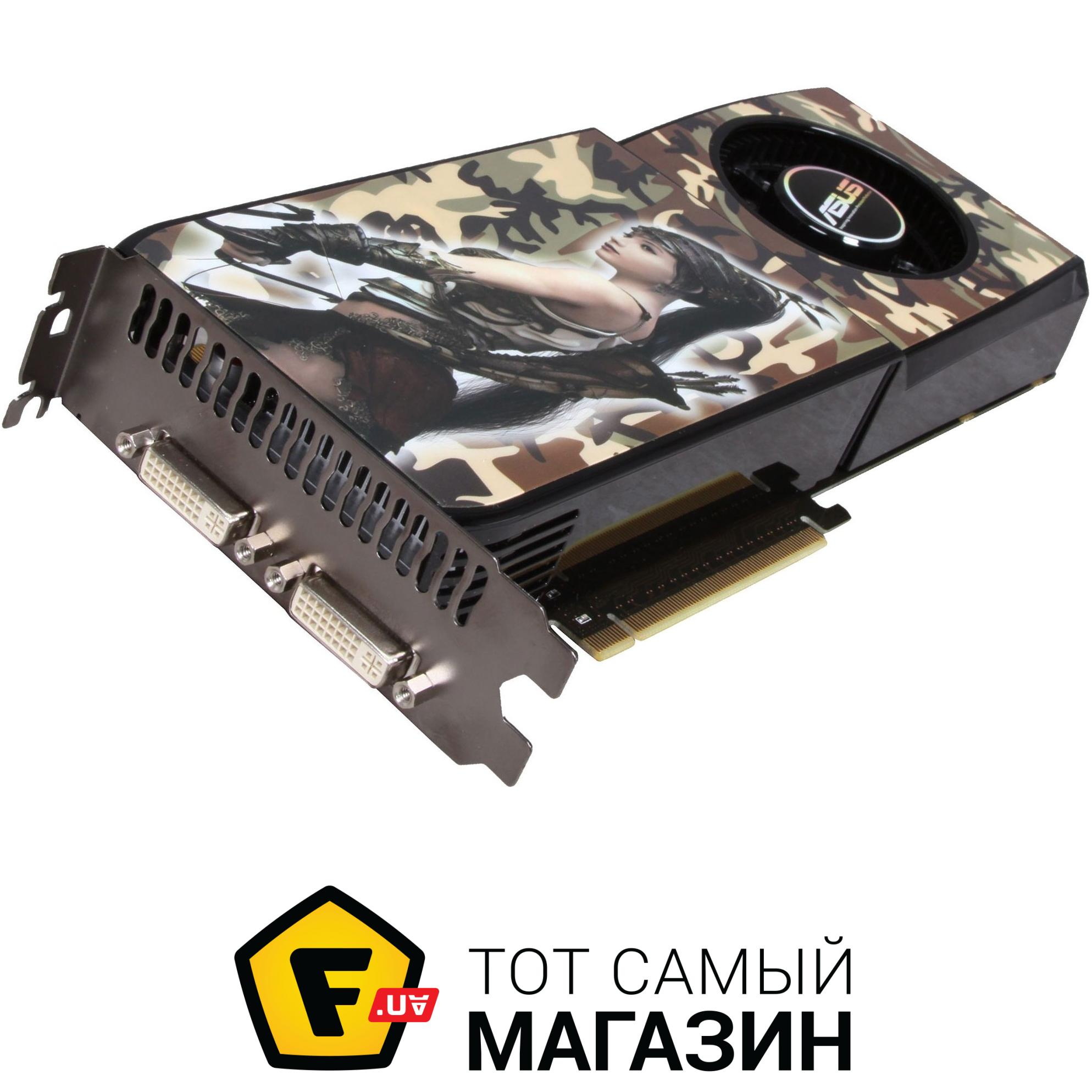 ASUS GEFORCE GTX260 ENGTX260 GL+/2DI/896MD3 DRIVERS WINDOWS