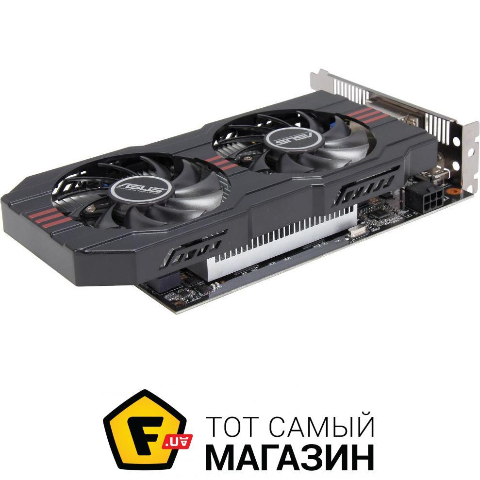 Видеокарта MSI Radeon RX Vega 64 Air Boost 8G OC 8GB 1272 MHz Radeon RX Vega 64/HBM2 945MHz/2048 bit/PCI-E/3*DP HDMI