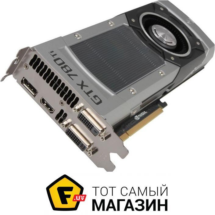 Видеокарта 4Gb (PCI-E) ASUS RX 570 ROG-STRIX-RX570-O4G-GAMING (RX 570 GDDR5 256bit HDMI 2*DVI HDMI DP Retail)
