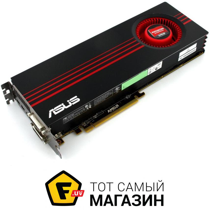 ASUS ATI RADEON HD 6970 EAH69702DI2S2GD5 WINDOWS DRIVER DOWNLOAD