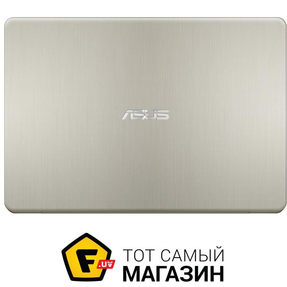 ASUS VivoBook S14 S410UN Gold (S410UN-EB054T)