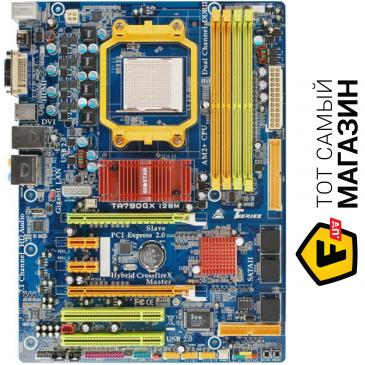 BIOSTAR TA790GX 128M AMD SATA 64BIT DRIVER DOWNLOAD
