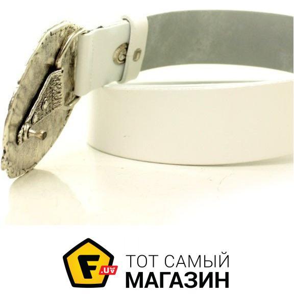1a3cffc48471 Brand Style Женский итальянский ремень с камнями G4050W23-B