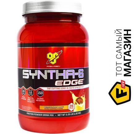 протеин scitec nutrition 100 whey protein professional купить