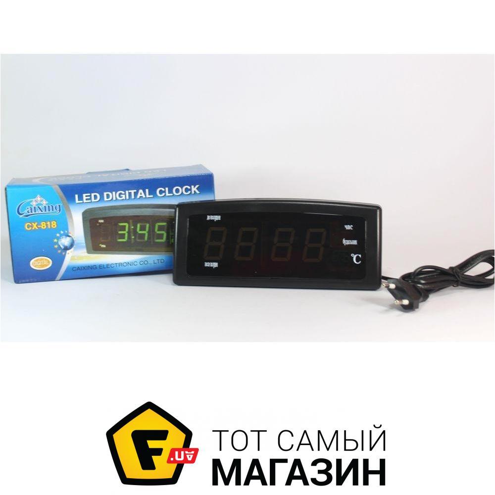 инструкция на часы caixing cx-2158