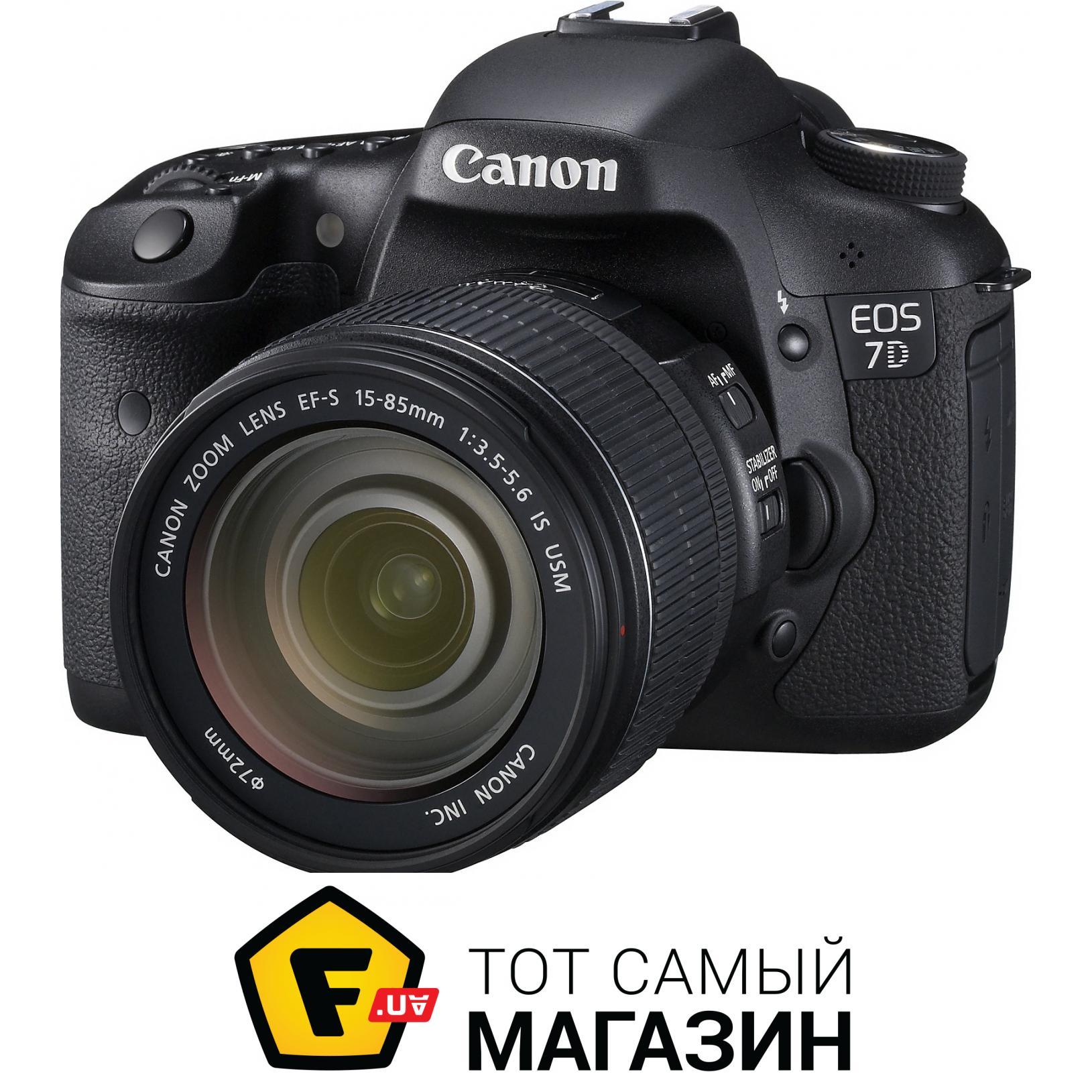 Фотоаппарат Nikon 1 J5 Kit 10-30 mm F/3.5-5.6 VR PD-Zoom White-Silver