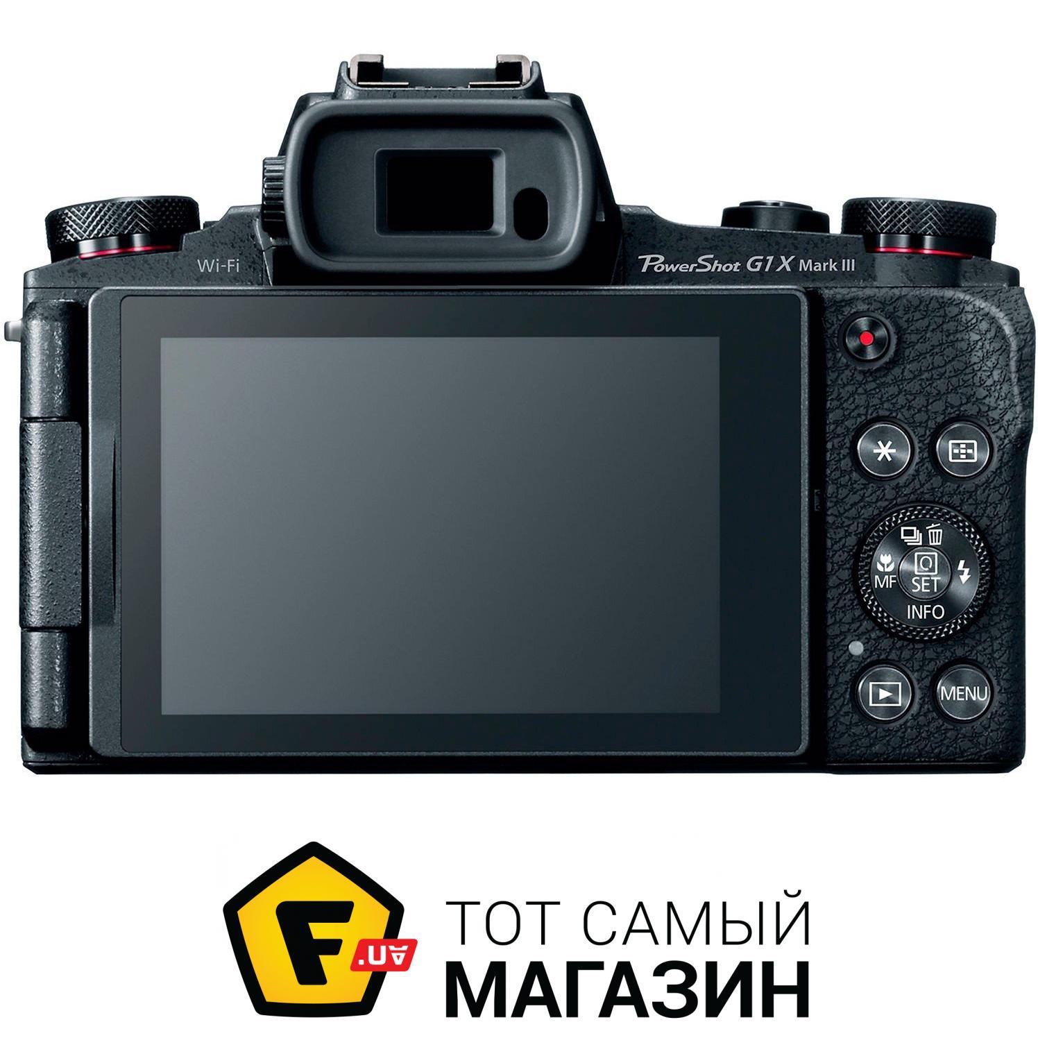 Где меню фотоаппарата тип матрицы