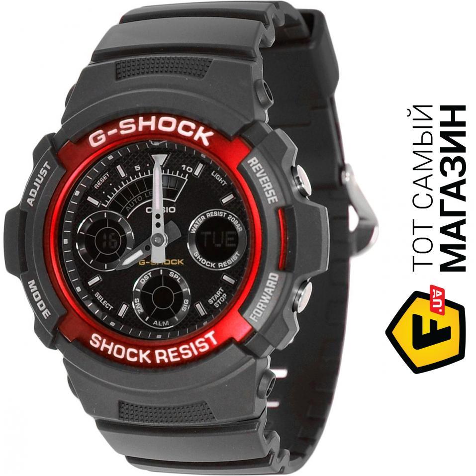 какой идеальный часы g shock wr20bar Как хранить пользоваться