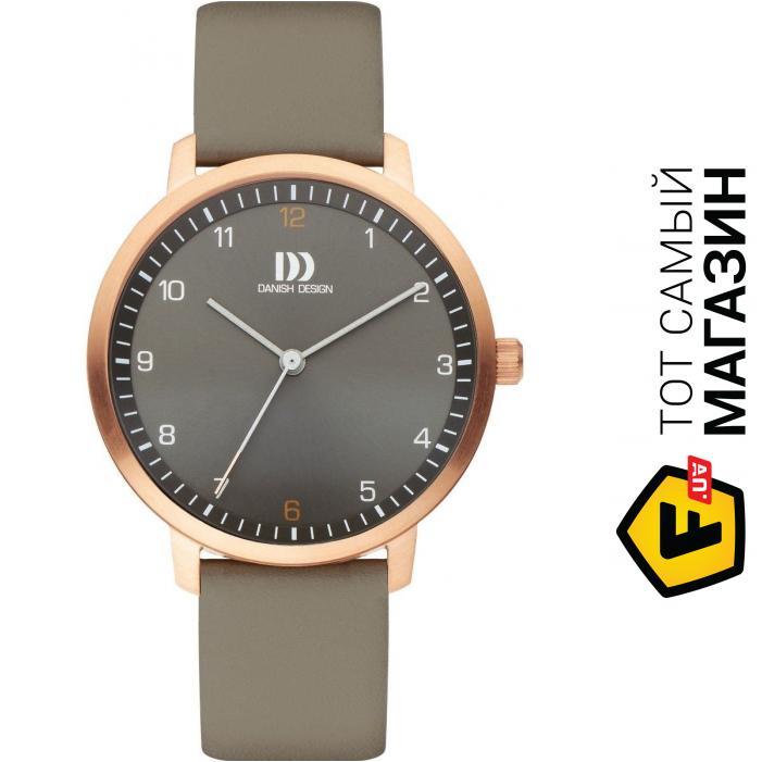 4e02b616 ᐈ Женские часы Danish Design IV18Q1182 ~ Купить? ЦЕНА Снижена ...