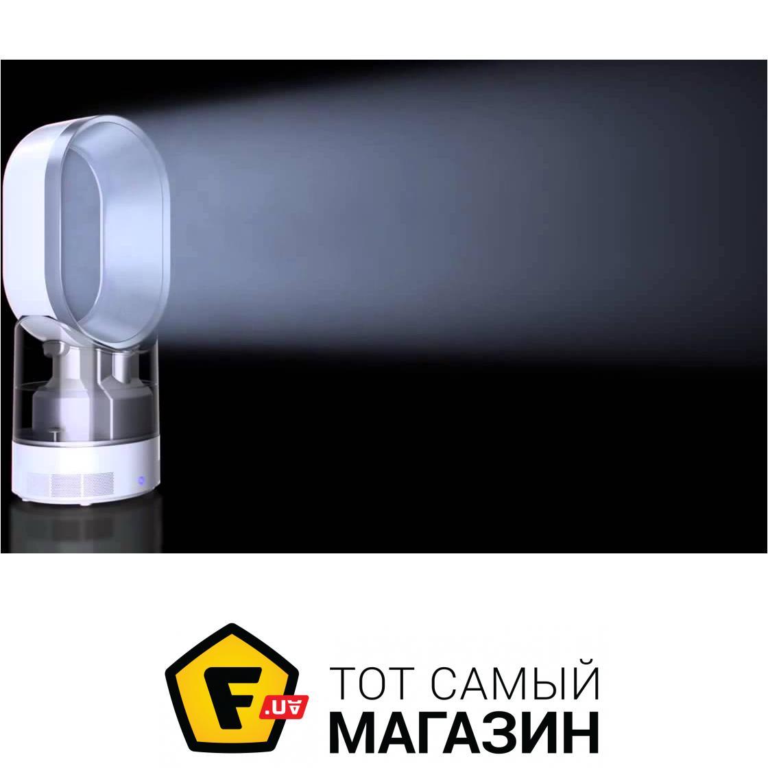 Купить dyson humidifier дайсон 29 пылесос отзывы