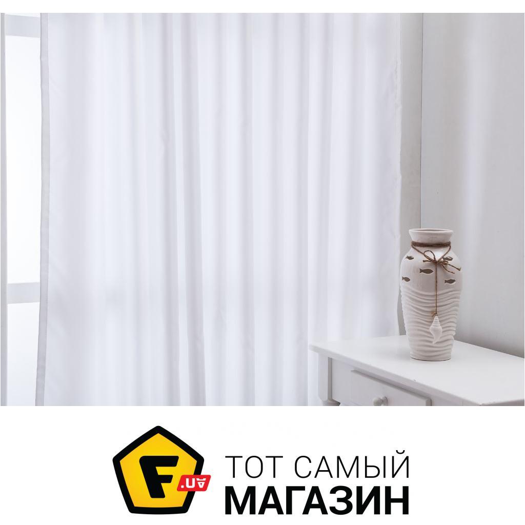 English home шторы заработать моделью онлайн в одинцово
