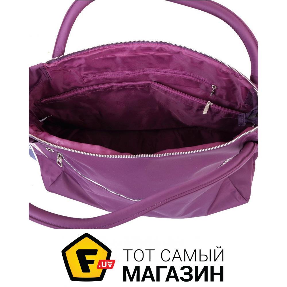 b709b2efb8f9 дорожная сумка Epol Vt 9075 Baclagan