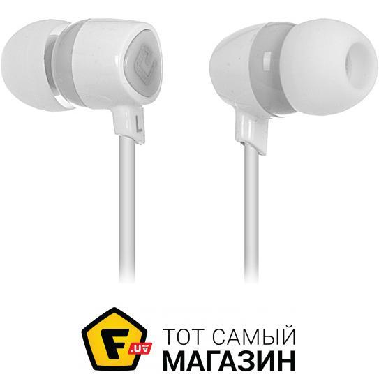 ᐈ ERGO VM-201 White ~ Надо Купить  ЦЕНА Снижена ~ F.ua f12f3af4b92a3