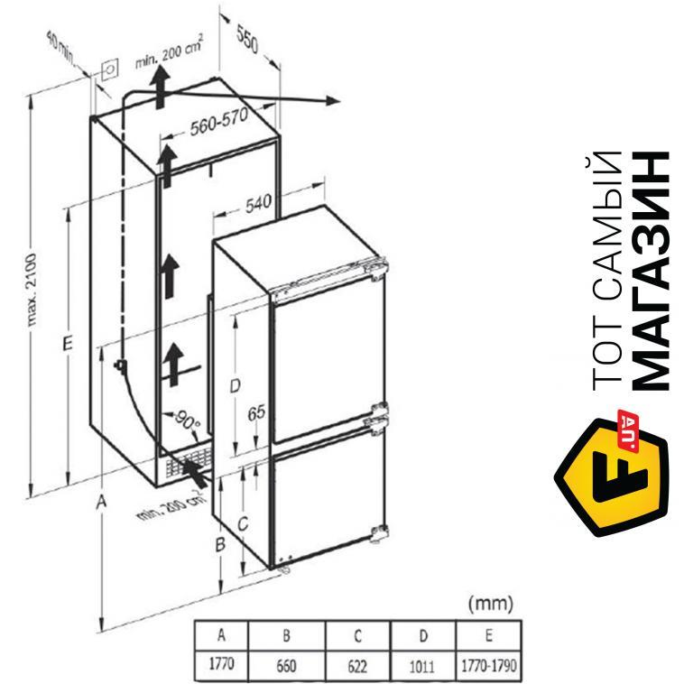 Hansa 316.3 схема встраивания фото 478