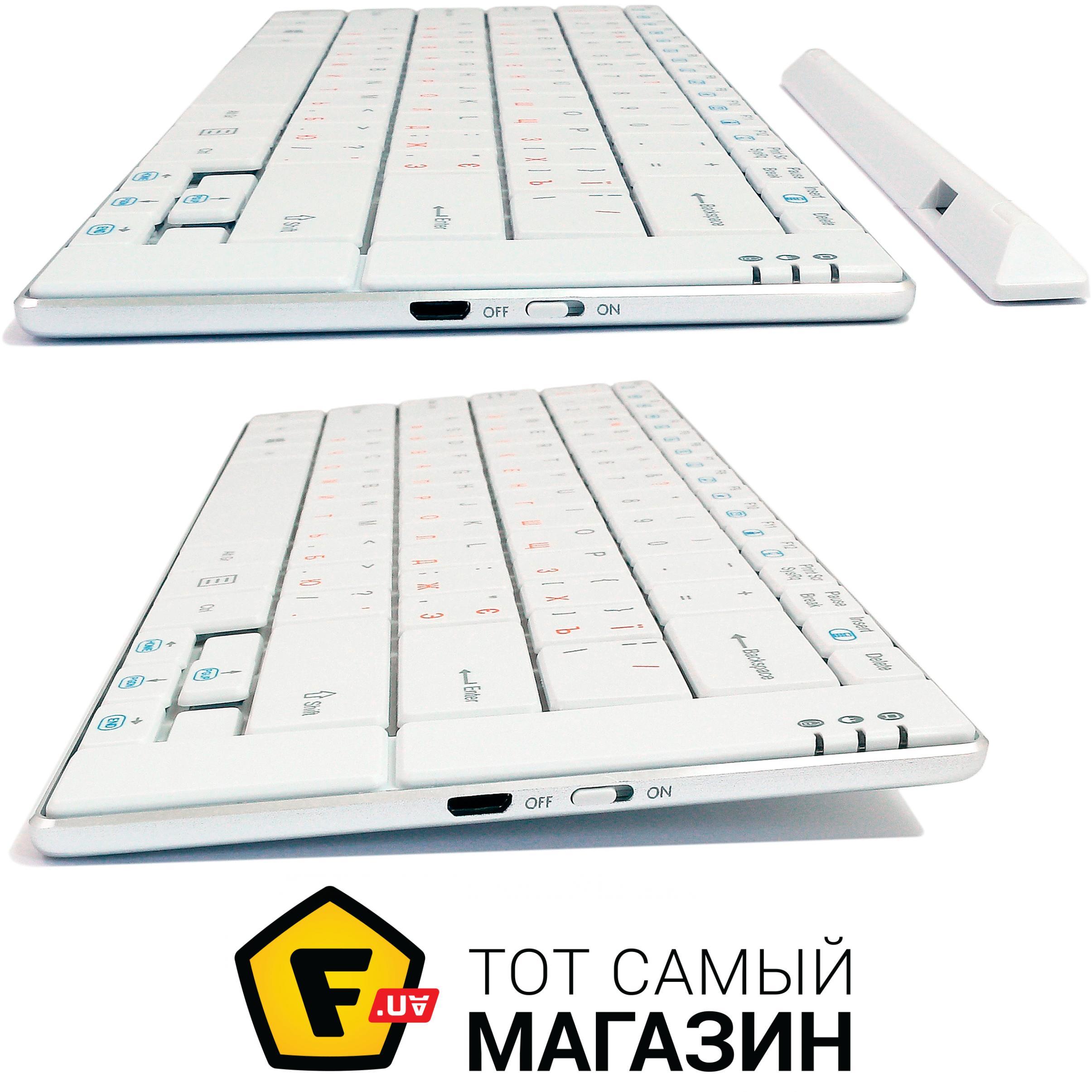 (M7J-00012) Клавиатура + Мышь Microsoft Wireless Desktop 2000 USB Retail
