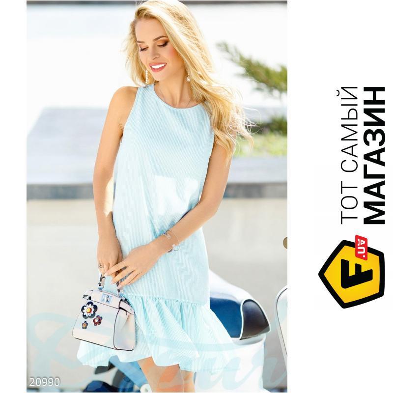 ᐈ Купити GEPUR Повітряне літнє сукня Jessica Sky, розмір