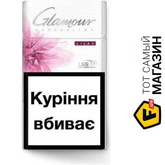 Glamour сигареты розовые купить заполненная декларация по акцизам на табачные изделия