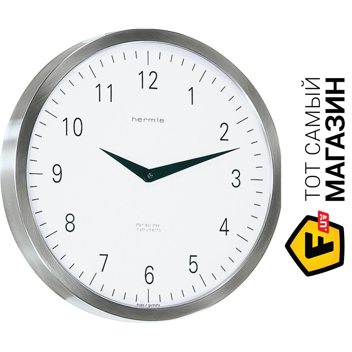 Часы настенные стоимость кварцевые часов копии копии лучших часы продать
