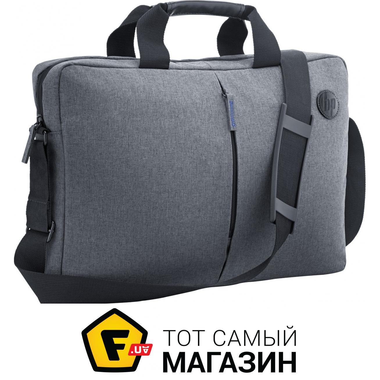 877645ab7426 Сумка для ноутбука HP 15.6
