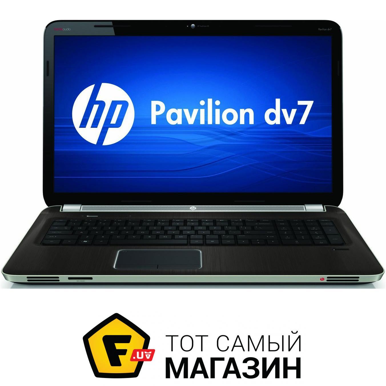 Ноутбук Dell Vostro 5459 5459-0601 (Intel Core i3-6100U 2.3 GHz/4096Mb/500Gb/No ODD/nVidia GeForce 930M 2048Mb/Wi-Fi/Bluetooth/Cam/14.0/1366x768/Windows 10 64-bit)