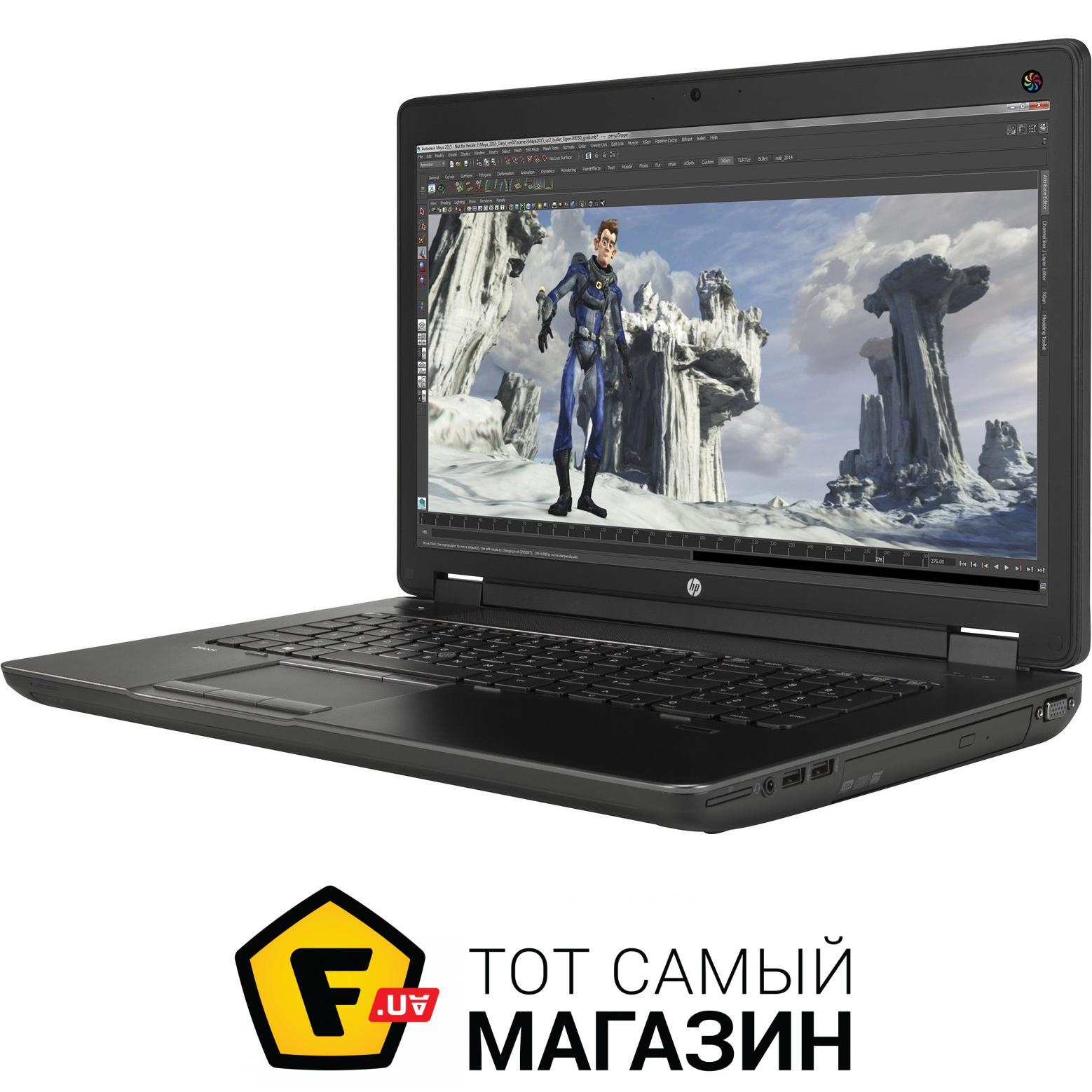 Download Driver: HP ZBook 17 G2 Realtek Card Reader