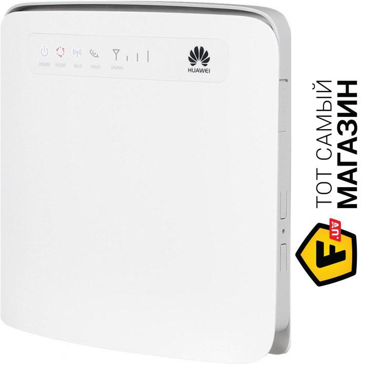 Huawei E5186S-61A