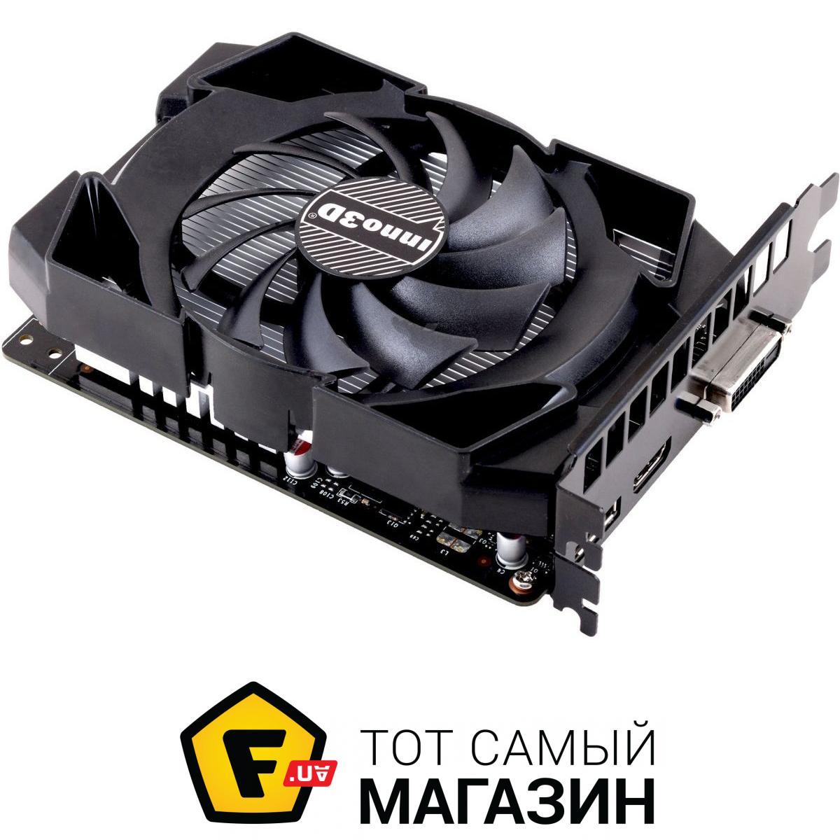 ᐈ INNO3D GeForce GTX1050Ti 4GB 9b8b7a7abf4e5