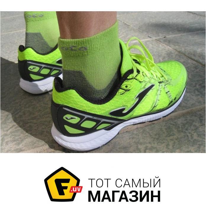 b4c03ae4 ᐈ JOMA Marathon R.4000S-811, 45 ~ Надо Купить? ЦЕНА Снижена JOMA ...