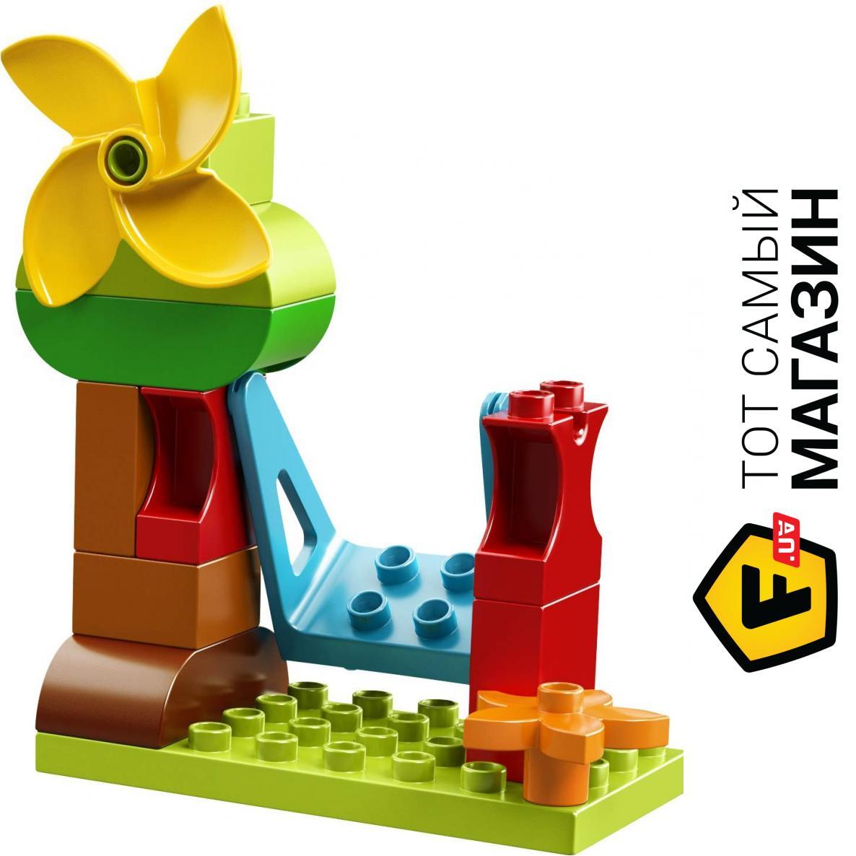 Картинки с конструктором лего