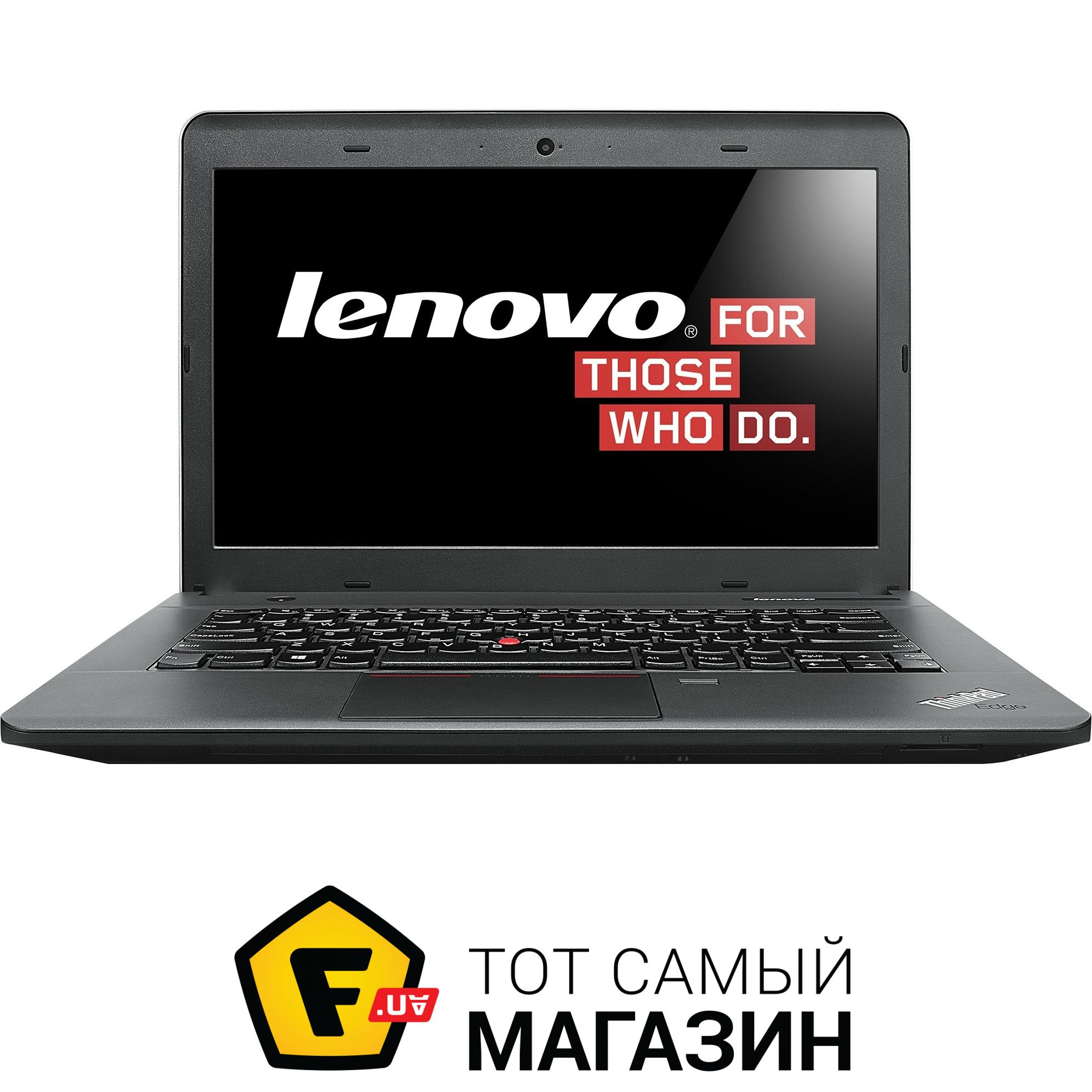 Lenovo ThinkPad Edge E440 Monitor Drivers Download Free