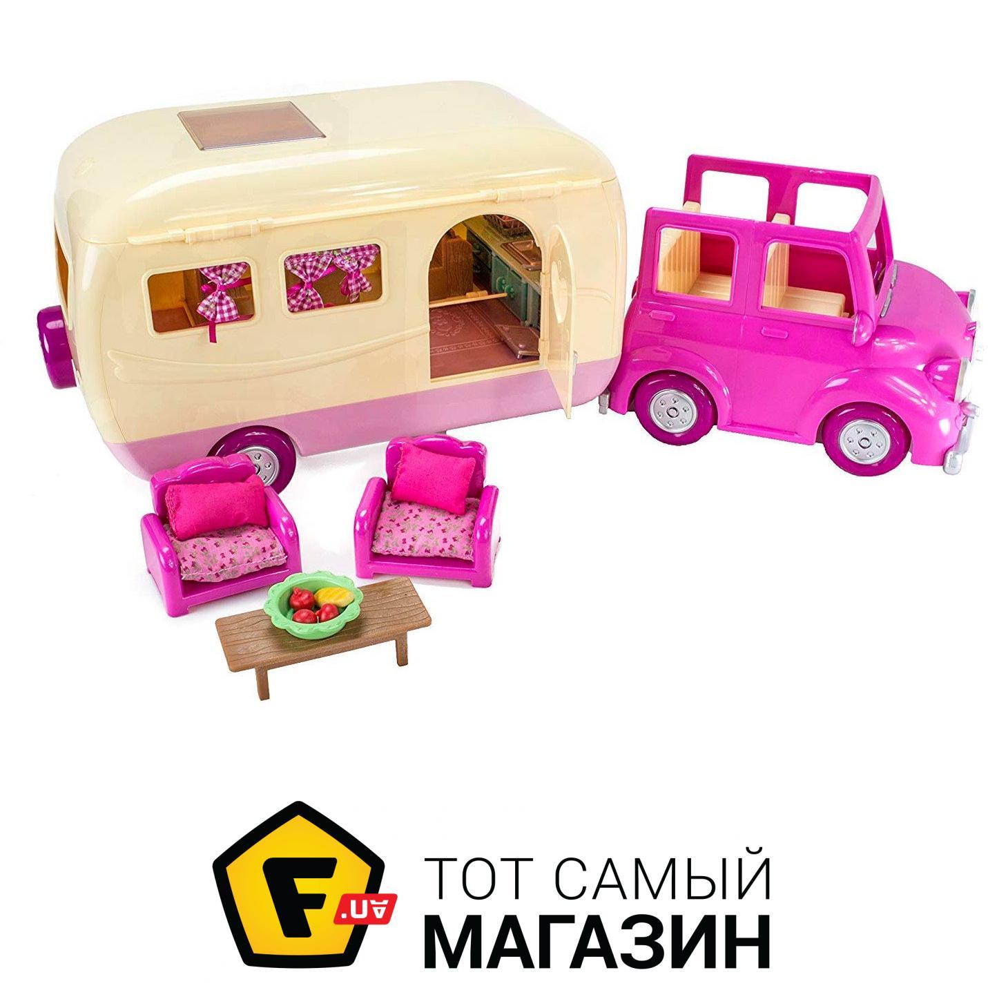картинки игрушки домика на колесах в магазине центр парке обоев морские свинки