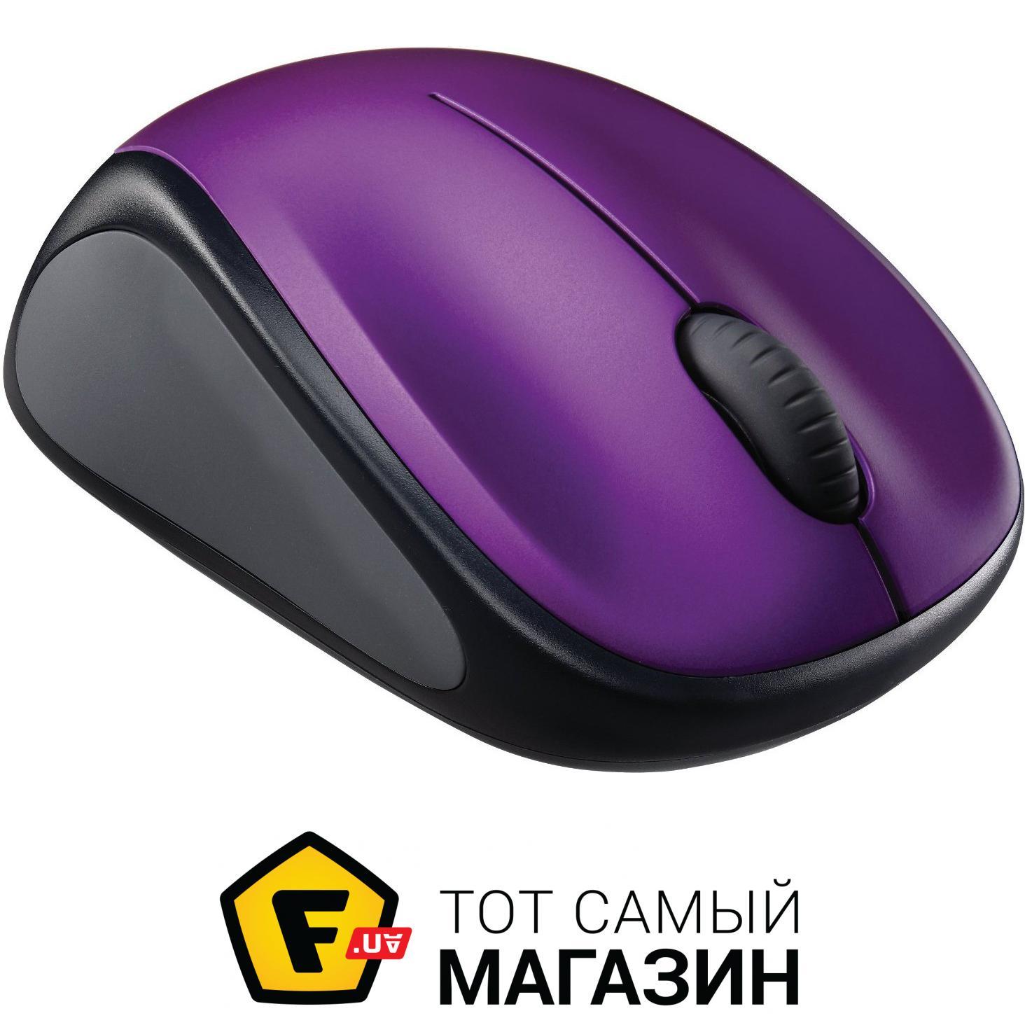 Мышь Crown CMM-929W (CMM-929W)