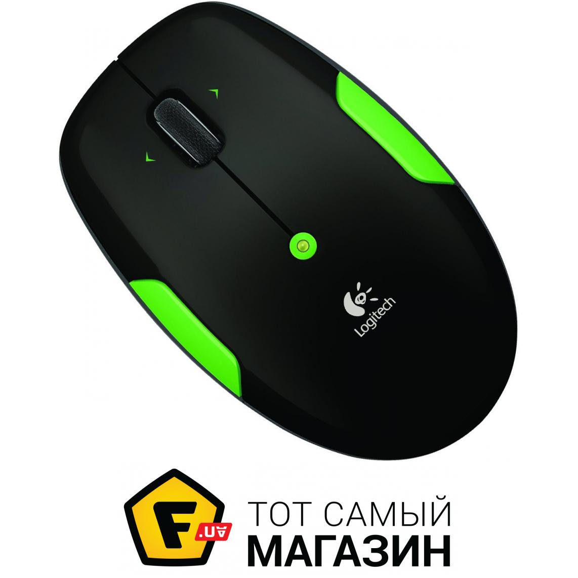 Logitech M345 Mouse Unifying Drivers for PC