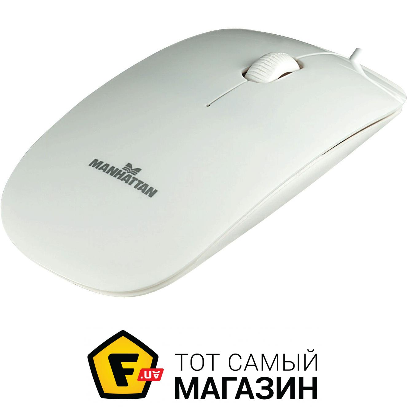 Мышь Crown Gaming CMXG-613