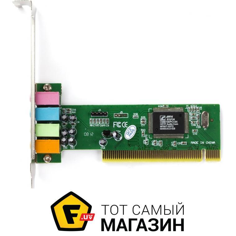 Enter e-4s pci sound card 4 channel: amazon. In: computers.