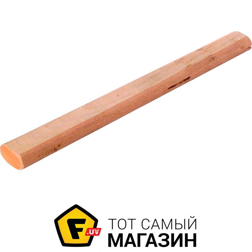 Инструмент BAHCO 414-S3-EUR